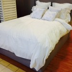 Bed-Cleaners-Lynnwood