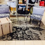 Chair-Upholstery-Cleaning-Lynnwood