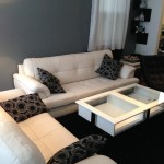 Leather-Upholstery-Cleaning-Lynnwood