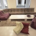 Living-Room-Upholstery-Cleaners-Lynnwood-WA