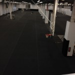 Lynnwood-Commercial-Carpet-Clean