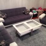Lynnwood-Furniture-Cleaners