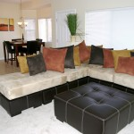Lynnwood-Home-Interior-Cleaning