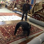 Lynnwood-Silk-Rug-Cleaning