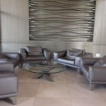 Lynnwood-Upholstery-Cleaners