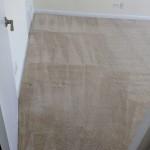 Lynnwood-Wall2WallCarpets