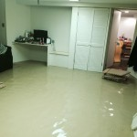 Lynnwood-house-flood-damage-repair