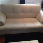 Lynnwood-leather-couch-cleaning
