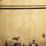Lynnwood-mold-damage