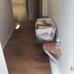 Lynnwoodhallway-flood-damage-repair