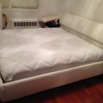 MattressClean-Lynnwood-WA-Upholstery-cleaning