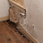 Paint-Water-Damage-Lynnwood