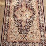 Persian-Rug-Carpet-Cleaning-Lynnwood-WA