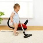 Rug-Cleaned-Lynnwood