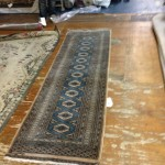 Rug-Cleaning-Lynnwood-WA
