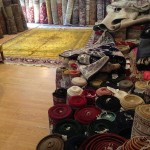 Rug-Warehouse-Lynnwood