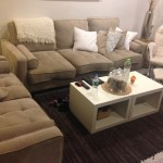 Salon-Upholstery-Cleaning-Lynnwood
