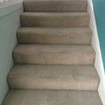 Stairs-Carpet-Cleaners-Lynnwood