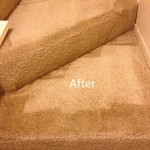 Stairs-Carpet-Cleaning-Lynnwood-B