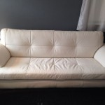 leather-sofa-cleaning-Lynnwood