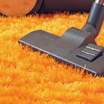 modern-vacuum-cleaner-Lynnwood